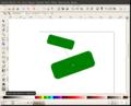 Inkscape herramienta conector.png