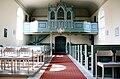 Innenarum und Orgel Forlitz.jpg