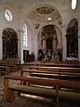 Innenraum Annakapelle Kißlegg Mai 2012.JPG