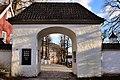 Inngangen til Gamle Bergen.jpg