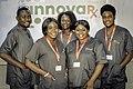 Innovarx Global Health Nurses.jpg