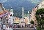 Инсбрук - Panoramio (45) .jpg