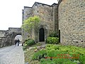 Inside Edinburgh Castle - panoramio (23).jpg