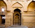 Inside Of Tomb.jpg