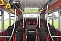 Inside Plymouth Citybus 561 (WA17FTU) lower saloon.JPG