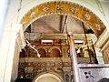 Inside santa cruz basilica, cochin.JPG