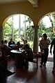 Instituto Cultural de Oaxaca.jpg
