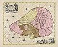 Insula Zeilan olim Taprobana nunc incolis Tenarisim - CBT 6625125.jpg