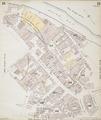 Insurance Plan of Sheffield (1896); sheet 15 (BL 150035).tiff