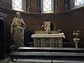 Intérieur Église St Pierre Mâcon 45.jpg