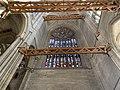 Intérieur Cathédrale Saint Pierre - Beauvais (FR60) - 2021-05-30 - 3.jpg