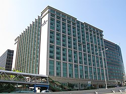 InterContinental Grand Stanford Hong Kong.jpg