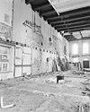 interieur - assen - 20026143 - rce