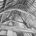 Interieur kapconstructie - Hulst - 20118763 - RCE.jpg