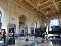 Interior, Union Station (Kansas City) - DSC07827.JPG