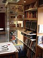 Interior Bibliobús Montserrat D1213.jpg