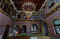 Interior castel.jpg