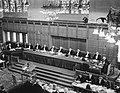 Internationaal Hof van Justitie. Brits-Iraans oliegeschil, Bestanddeelnr 904-6441.jpg
