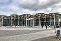 International Pavilion, Expo 2019 (20190707095025).jpg