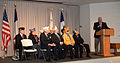 International history returns to the Texas National Guard 140223-Z-FP744-004.jpg