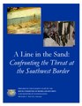 Investigaions-Border-Report.pdf