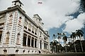 Iolani Palace - A different Perspective.jpg