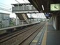 Ipponmatsu 20000827.jpg