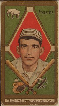 Ira Thomas baseball card.jpg