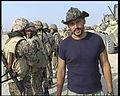 Irak 1.jpg