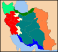Iran regions per Italian version.PNG