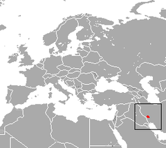 Iranian Shrew area.png