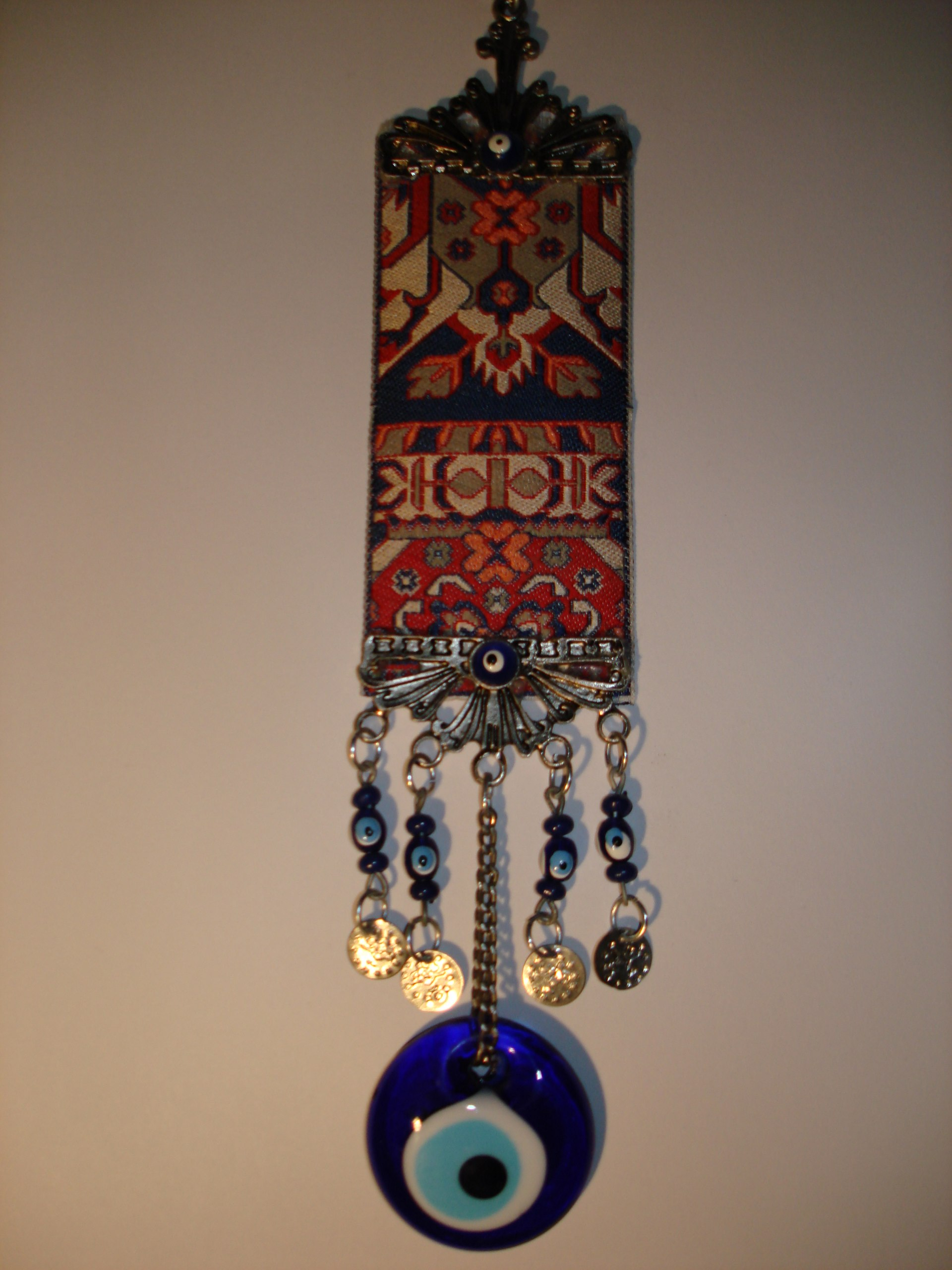 Talisman and Amulets   Magic Amulets And Meanings