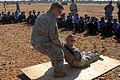 Iraqi basic training in Karbala DVIDS160914.jpg