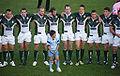 Ireland Rugby League Team.jpg
