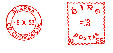 Ireland stamp type BA6.jpg