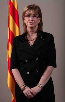 Irene RigauOliver.png
