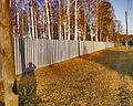 Irkutsk. Township Molodyozgnij. September 2012 - panoramio (18).jpg