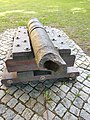 Iron cannon RZ 32.JPG