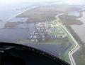 Ironton,Louisiana.PNG