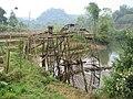 Irrigation in Vietnam - panoramio.jpg