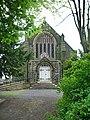 Irwell Vale Methodist Church - geograph.org.uk - 796509.jpg