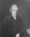IsaacGreenwood ca1791 byWilliamLovett NYHistoricalSociety.png