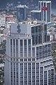 Ish Bank Buildings 8994.jpg