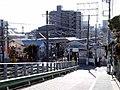 Ishikawadai-station birdview.jpg