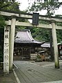 Ishiura Shrine (石浦神社) - panoramio.jpg