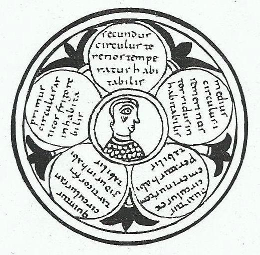 Isidore-wheels
