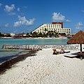 Isla Mujeres, Avalon - panoramio.jpg