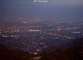 Islamabad Night Pakistan.jpg