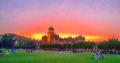Islamia College Peshawar.png
