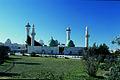 Islamic 1.jpg